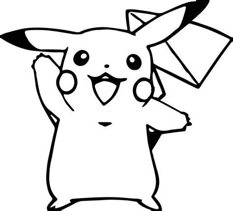 pokemon coloring pages pokeball pokemon pokeball coloring pages sketch coloring page