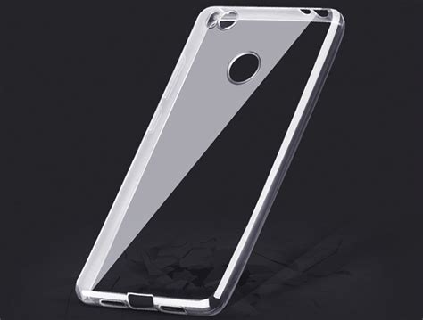 Ultra Thin Xiaomi Mi 4s ultra clear soft extremely thin gel tpu for xiaomi mi 4s