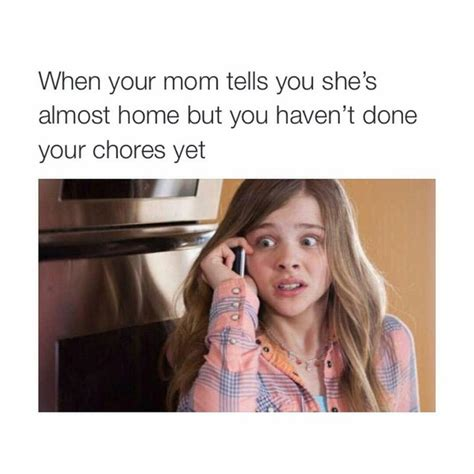 Funny Vine Memes - vines funny pictures memes relatable quotes image