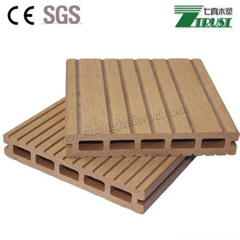 pit mat for composite decking outdoor deck mats