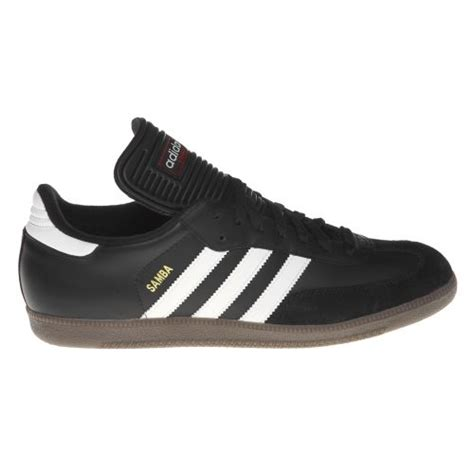 adidas samba football shoes coolers styrofoam coolers soft sided coolers portable