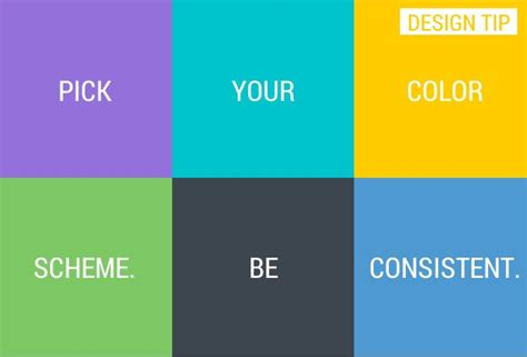 canva color palette ideas pin by kasia gilbert on colors galore oh my pinterest