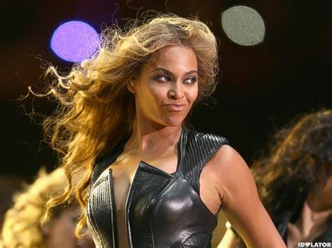 Beyonce Superbowl Meme - unflattering beyonce memes lazy vanity