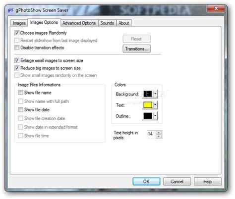 software gratis untuk membuat video animasi download gphotoshow free 1 7 0 gratis software untuk