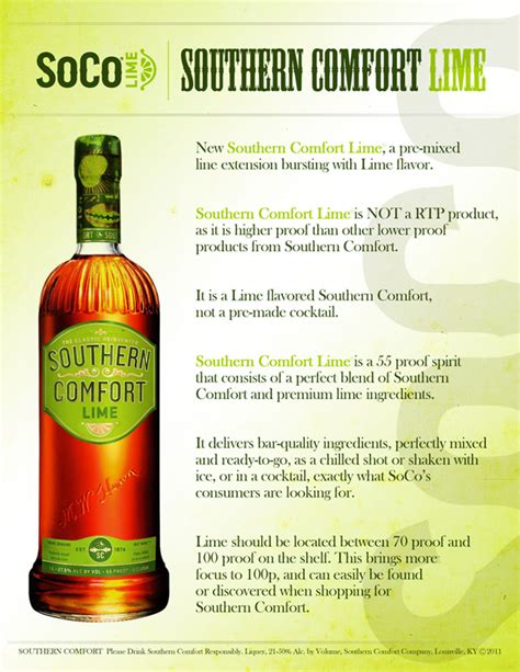 southern comfort ingredients list southern comfort ingredients