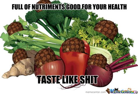 Vegetable Meme - vegetables memes best collection of funny vegetables pictures