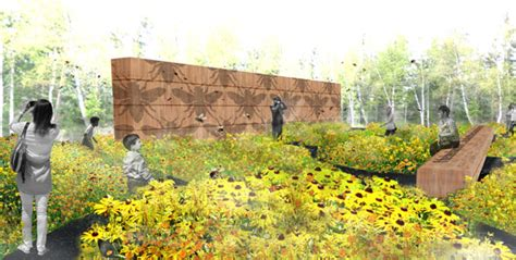 landscape architecture internships uk