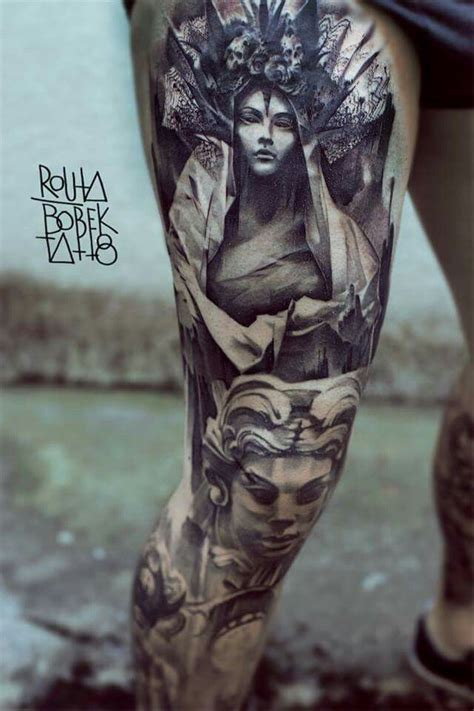 oliver queen tattoo meaning 1000 images about tattoo ideas on pinterest