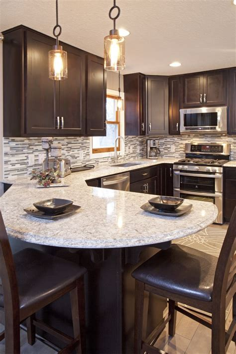 java pattern backslash kitchen remodel with cambria new quay cambria