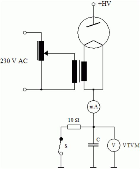improved integrator circuit high voltage