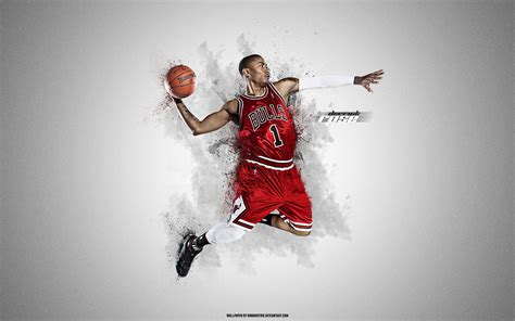 nba wallpapers page  message board basketball forum