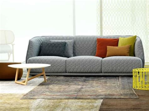 cool modern couches 40 elegant modern sofas for cool living rooms