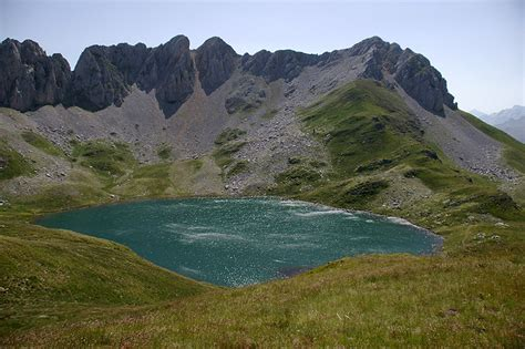 imagenes de valles naturales parque natural de los valles occidentales