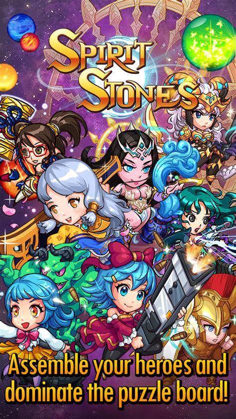 spirit stones apk app shopper spirit stones