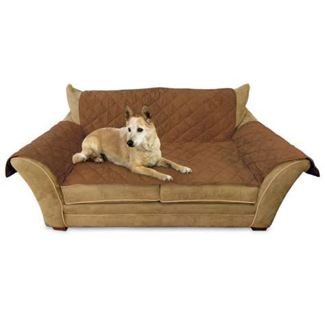 Pet Cover by Pet Furniture Cover Houndabout