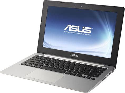 Laptop Asus Vivobook X201e asus x201e kx003h notebookcheck net external reviews
