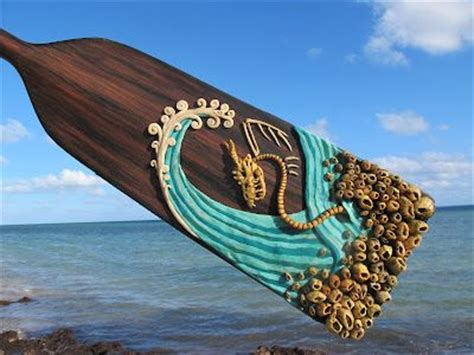 dragon boat federation of india 17 best images about paddles on pinterest oar decor