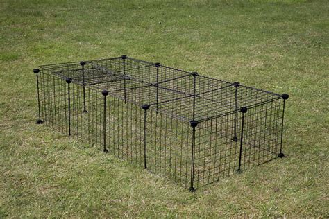outdoor cage outdoor runs c and c guinea pig cages