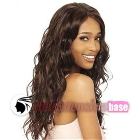 20 inch 4 medium brown 20 inch wavy lace front wigs 4 medium brown