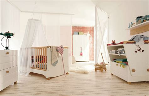 chambre bebe luxe chambre bb complte blanclin alfred et