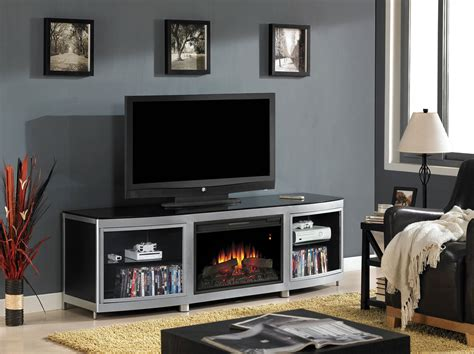 best electric fireplace heater tv stand top 10 best electric fireplace tv stand reviews 2017 guide