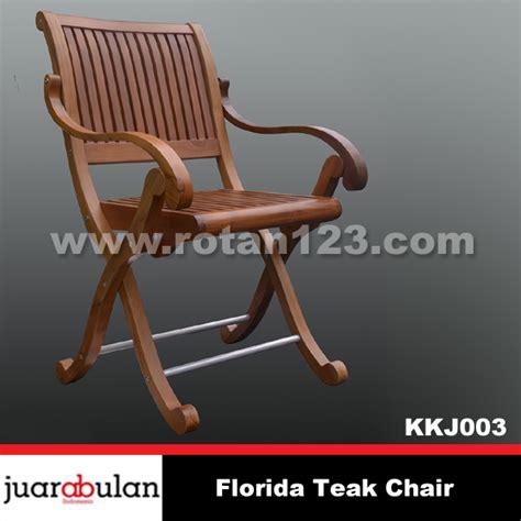 Sassyblu Bantal Sofa Florida Q3100l harga jual florida teak chair kursi jati kkj003 model gambar