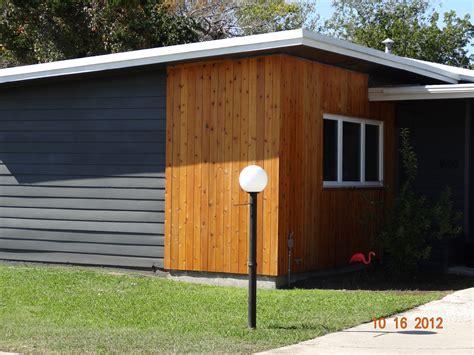 contemporary house siding dream contemporary house siding 14 ideas holy ville 7253