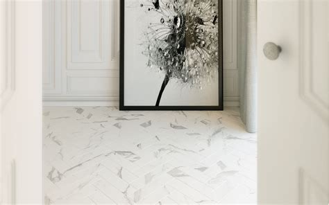 Statuario by vallelunga amp co porcelain tiles ss tile and stone toronto