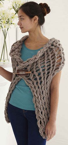 arm knit sweater pattern 1000 images about cardigan knitting patterns on pinterest