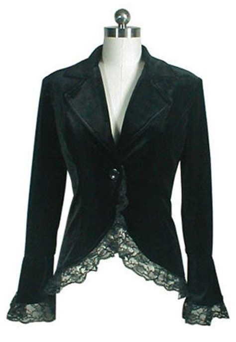 Lace Blazer Black Mc by 9 Best Images About Sydney Mcsparkle Fashion On