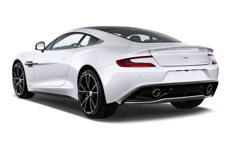 aston martin 2016 2016 aston martin vanquish reviews and rating motor trend