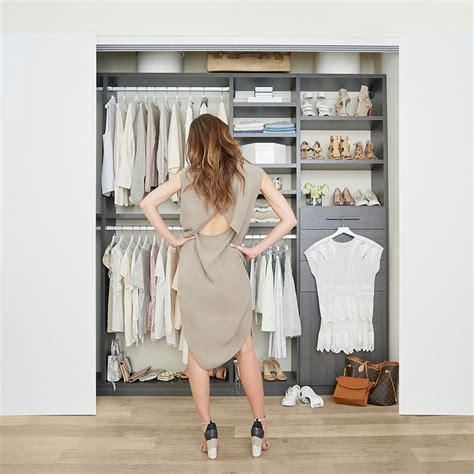 closet cleaning tips for cleaning out your closet popsugar fashion