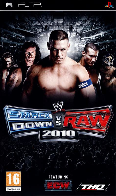 smackdown vs 2010 apk la liberter sans limite psp smackdown vs 2010 europe