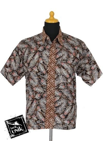 Blus Batik Merak baju batik sarimbit blus motif mata bulu merak sarimbit