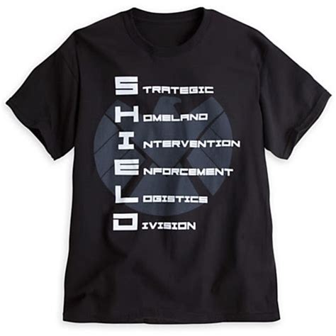 Giveaway Meaning - sasaki time giveaway agents of shield definition shirt