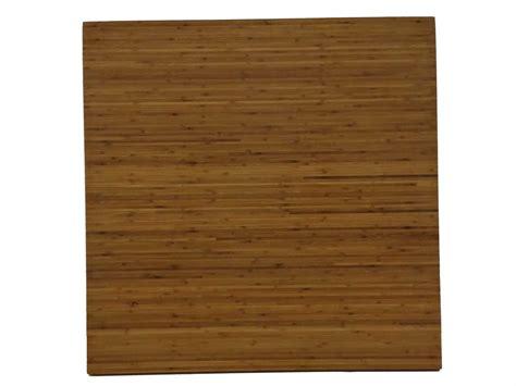bambrella 32 square bamboo table top 80 sq 22
