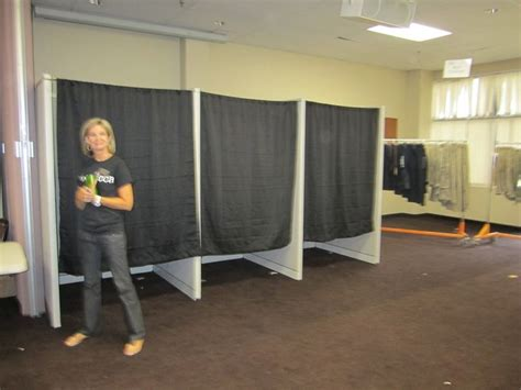 changing room live 55 best fitting room ideas images on live curtains and home decor