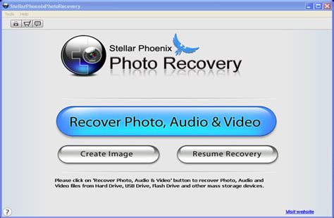 photo recovery 3 best pc tools to recover deleted photos from sd card