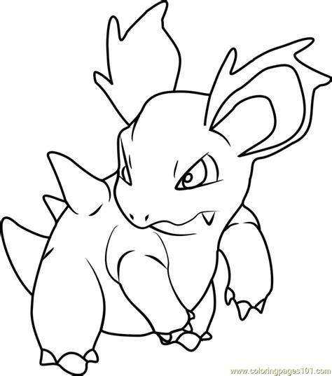pokemon coloring pages purrloin 83 pokemon coloring pages purrloin legendary
