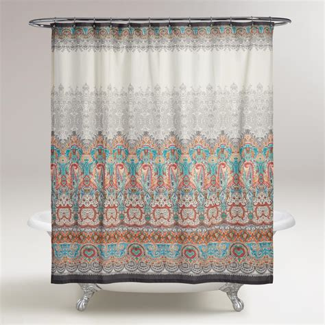 can i put a shower curtain in the washing machine where can i buy a shower curtain interior home design ideas