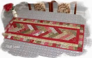 val laird designs journey of a stitcher free pattern