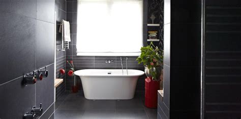 contemporary bathroom edwardian country house modern victorian house in london decor and style
