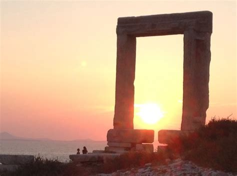 naxos turisti per caso naxos isola selvaggia viaggi vacanze e turismo