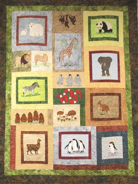 Patchwork Plus Quilt Shop - patchwork plus quilt shop marcellus ny