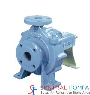 Mesin Pompa Air Submersible Dab Cs4 A 18 M Mot 4ol 30m Cable jual mesin pompa air pompa air murah by sentralpompa