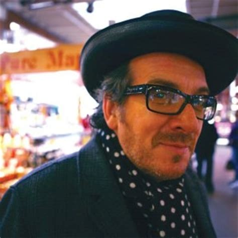 best elvis costello albums elvis costello albums songs and news pitchfork