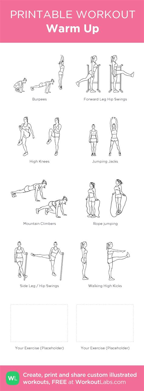 printable volleyball workouts 1000 images about netball drills on pinterest four