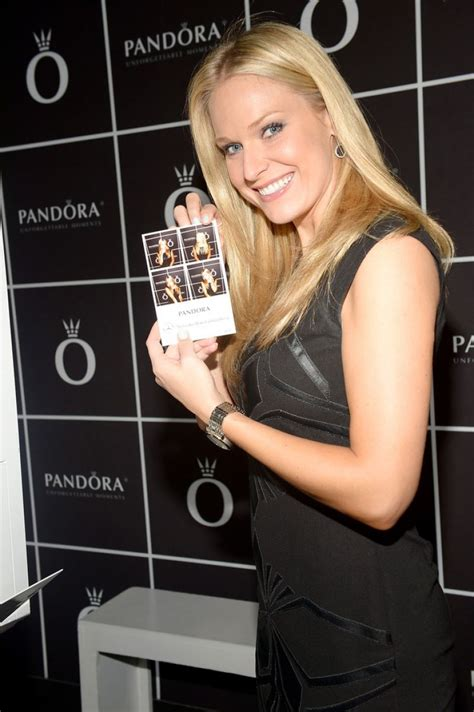 This Weeks Win It Heidis Necklace by Heidi Watney Pandora Jewelry At Mercedes Fashion
