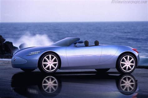 buick bengal images specifications  information