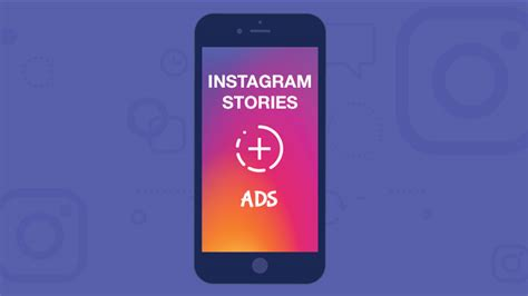 membuat video story instagram iklan instagram stories cara membuat iklan di stories